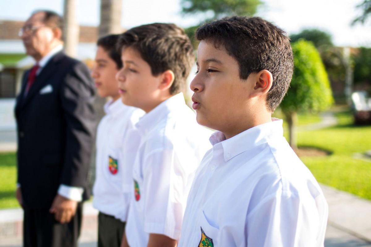 2016_03_14_Colegio_Algarrobos_Primer_Día_Clases_Fotógrafo_Edwin_Zapata-40