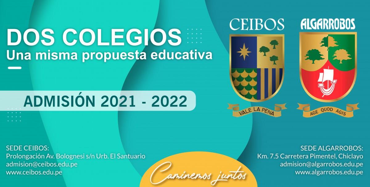PORTADA-FB-ADMISIÓN-2021-OFICIAL-03